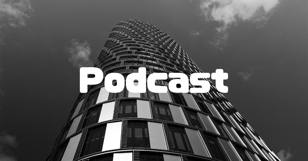 podcast-pro-top